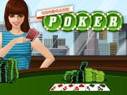 Poquer Guru