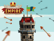 Juego Imperio - Goodgame Empire